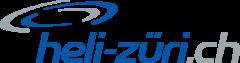 Heli-Züri AG